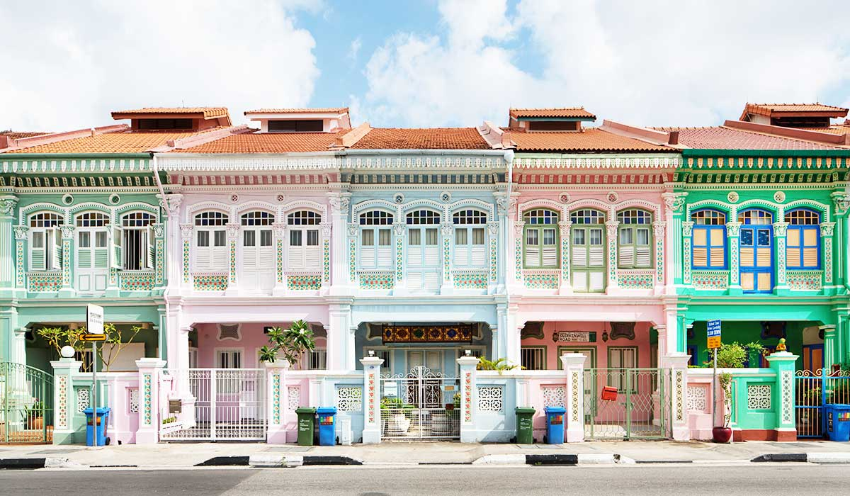 suc-hut- shophouse