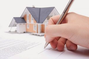 Thủ tục đăng ký tạm trú cho người thuê nhà